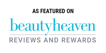 beautyheaven reviews and rewards